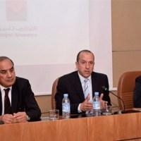 Les compagnies marocaines d'assurance à l'assaut du marché camerounais