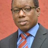 La démocratie en Afrique: Utopie ou réalité. Par Souleymane Sokome, juriste et politologue