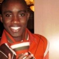 Africpost vous souhaite un très Bon Dimanche –  Anniversaire de Waly Seck 2014