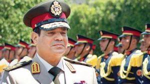 348005_Egypt-Sisi-president