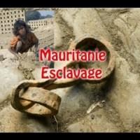Mauritanie : quand la question de l'esclavage s'invite à la présidentielle