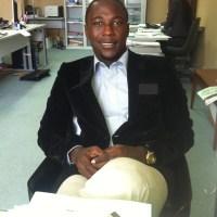 """SENEGAL: """"Podor a besoin du sang neuf, des actes concrets et non des mots pour soigner nos maux…"""" -Une contribution de Djiby CAMARA, Président du M2s"""