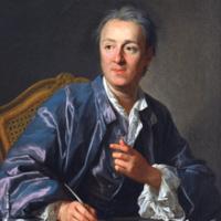 """Article Paix de Diderot: """" La guerre est un fruit de la dépravation des hommes…"""""""