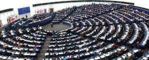 rg_VisitezLeParlementEuropeen