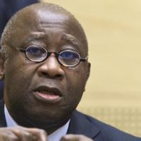Côte d´ivoire – France : Laurent Gbagbo règle ses comptes avec Sarkozy et Hollande depuis sa cellule á la Haye