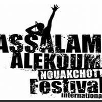 Mauritanie: Assalamalekoum Festival  International 2014:Le rendez-vous de la jeunesse mauritanienne dans toute sa diversité … avec CRIDEM