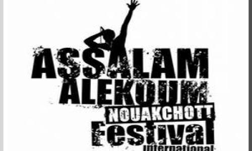 assalamalekoum_XL