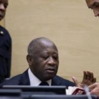 Cote d'ivoire: Laurent Gbagbo sera jugé devant la CPI