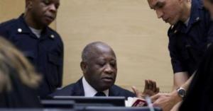 gbagbo-cpi_0
