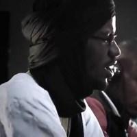Mauritanie: Yero Gaynaako, la voix protestataire et engagée du rap mauritanien fustige les négres de service