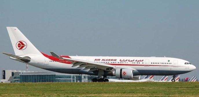 7T-VJW-A330-200-Air-Algerie-CDG-04-08-07-692x360