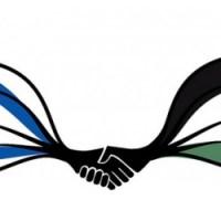 VIDEO: Comprendre Le conflit israélo-palestinien …