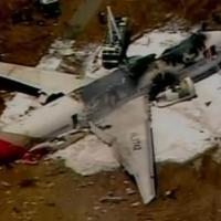 2014 – l'année la plus meurtrière dans l'histoire du transport aérien ?