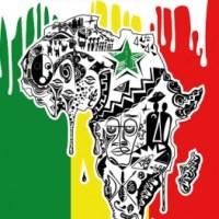 Fiche de lecture : Les effets de la Mondialisation sur le développement économique des pays de l´Afrique Subsaharienne, de Monsieur Sileymane Sokome
