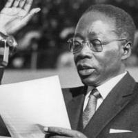 Les Constitutions africaines à l'épreuve de ses hommes forts