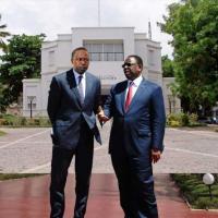 Sénégal: Nomination d´un Premier ministre proche de Macky Sall á la Primature