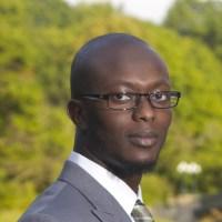 Note de lecture du livre: Les Effets de la Mondialisation sur le Développement Economique des Pays de l'Afrique Subsaharienne: l'Exemple du Sénégal de Monsieur Sileymane Sokome, Par Zaccharia Ndiaye