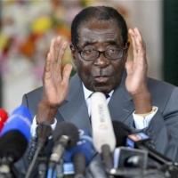 Zimbabwe: Mugabe entame une visite à Pékin pour séduire les investisseurs chinois