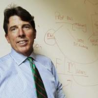 Afrique: Bob Diamond envisage de nouvelles acquisitions en Afrique australe