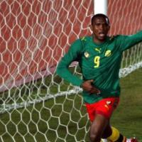 Après Didier Drogba, Samel Eto'O met fin à sa carrière internationale
