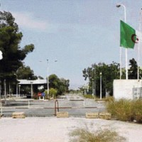 Maroc-Algérie: 20 ans après, les frontières restent fermées