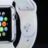 Technologie: Est-ce qu'on a besoin d'une montre intelligente?