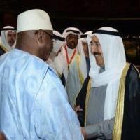 Mali : Le pays bénéficie de cinq projets sur les 16 retenus á la conférence internationale de Dubaï