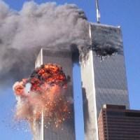 11 septembre: 13 ans après, les Etats-Unis se souviennent