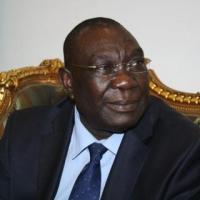 Centrafrique: Pourquoi les experts de l'ONU veulent sanctionner Michel Djotodia ?
