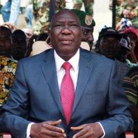 Centreafrique: Les réactions suite à l'interview de Michel Djotodia depuis le Bénin