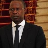Sénégal: Le Premier ministre Mahammed Dionne devant le Parlement en octobre