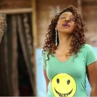 Video – Exclusivité: Le nouveau clip de Viviane Chidid « Rétane »