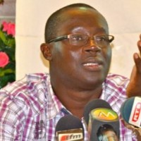 Sénégal : Le président de la fédération de football, Augustin Senghor affirme «Ce serait dommage de reporter la CAN 2015 »