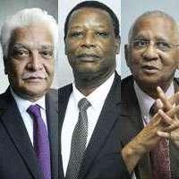 Francophonie: Qui succédera à Abdou Diouf à la tête de l'OIF ?