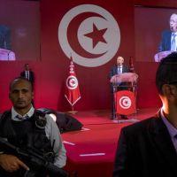 Tunisie: Des élections présidentielles démocratiques pour la premiére fois