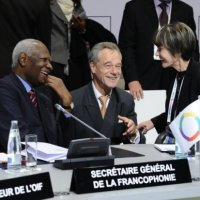 Françafrique: Que cherche la France á travers la Francophonie en Afrique ? Par Souleymane SOKOME