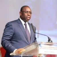 Sommet de la Francophonie 2014: L'intégralité du discours du chef de l'Etat sénégalais