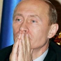 Russie: Perte de 100 milliards d´euros á cause des Sanctions et de la chute du baril