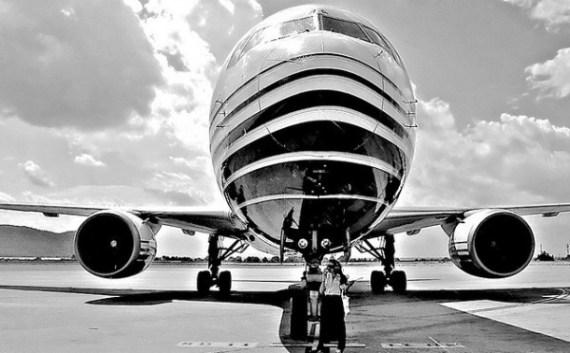 avion-600x372