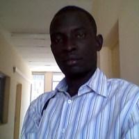 Francophonie : Le grand sommeil de Dakar – Diamniadio, une contribution de Babacar Thiam