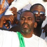 Mauritanie: Vers un report du procès de Biram ould Dah ould Abeïd (Anti-esclavagiste)?