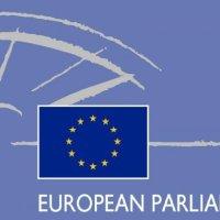Parlement européen: Debat sur  la Mauritanie, notamment le cas de Biram Dah Abeid