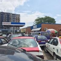 Gabon : Retour annoncé de la disponibilité du carburant