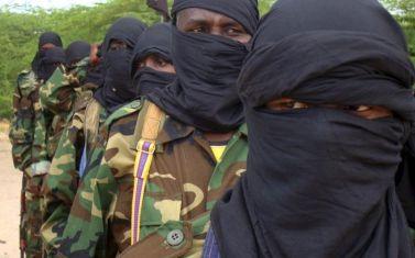 Des-combattants-shebab-au-sud-de-Mogadiscio-le-5-septembre-2010.-Photo-Feisal-Omar.-Reuters