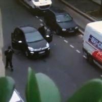 """France: Charlie Hebdo: """"Les thèses conspirationnistes naissent désormais avant même la version officielle"""""""