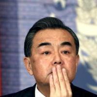 La Chine se défend de poursuivre une politique néocolonialiste en Afrique