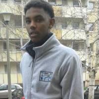 Dresde-Allemagne : Un jeune réfugié Erythréen sauvagement assassiné