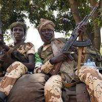 Afrique: Lutte contre Boko Haram, après la promesse, la quête de financement