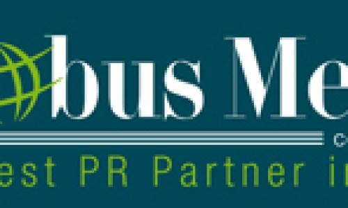 Globus Media Corporate1