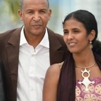 """Timbuktu"" d'Abderrahmane Sissako – César du Meilleur Film 2015"